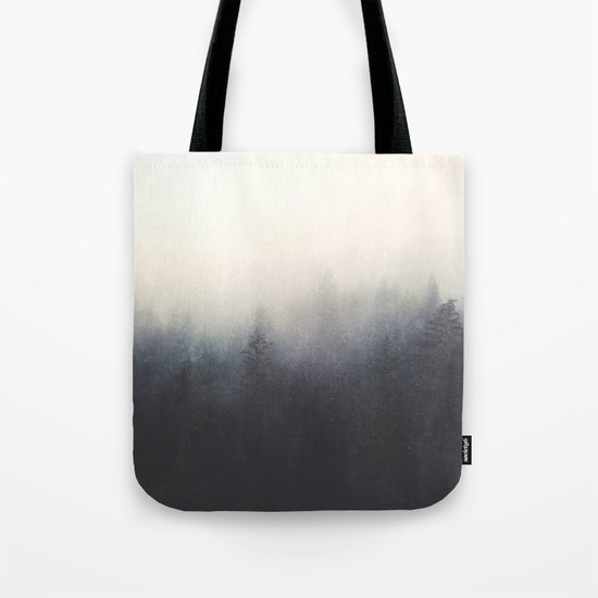 lost empire Tote Bag