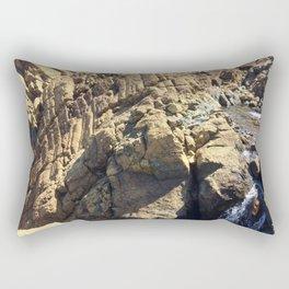 Waterfall Rectangular Pillow