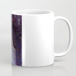 Metaphorical Crush by Nadia J Art Coffee Mug
