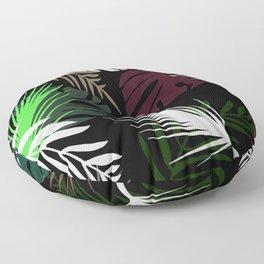 Naturshka 70 Floor Pillow