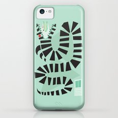 Sandworm Slim Case iPhone 5c