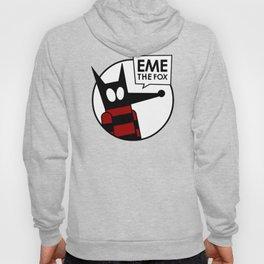 EME Hoody