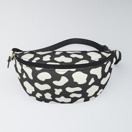 Wild 2 Fanny Pack