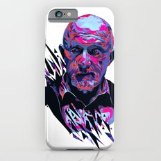 Mike Ehrmantraut // OUT/CAST iPhone 6s Slim Case