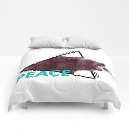 Care Bear Comforters