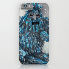 Frost Giant iPhone 6s Slim Case