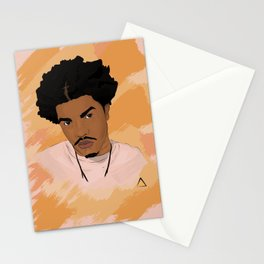 Smino Papi Stationery Cards