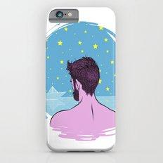 Dreaming Slim Case iPhone 6s