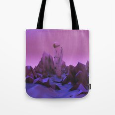 Untitled. Tote Bag