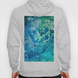 Environment Love View from Their Eyes Hoody