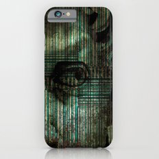 APOLLON iPhone 6s Slim Case