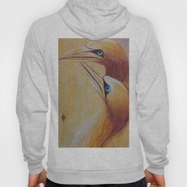 Crazy Love | L'Amour fou Hoody