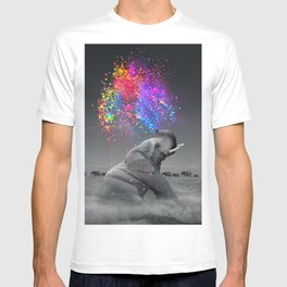 True Colors Within T-shirt
