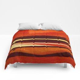 Needlefish Comforters