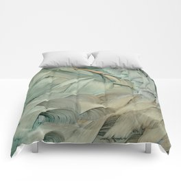 Gahga Comforters