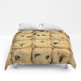 CoDo Comforters