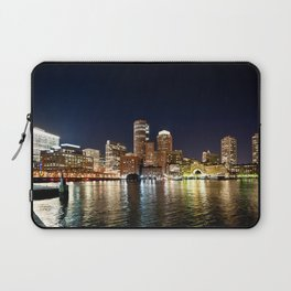 Boston Laptop Sleeve