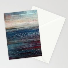 Lonely Rivers Sigh Stationery Cards