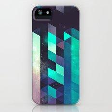 cryxxstyllz iPhone (5, 5s) Slim Case