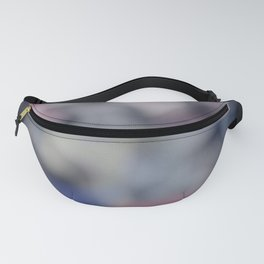 Abstract 178 Fanny Pack