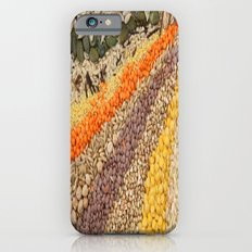 Seeds Slim Case iPhone 6s