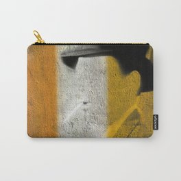 The Detective Carry-All Pouch