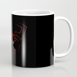The photographer Coffee Mug