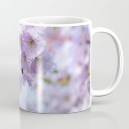 springbloom Coffee Mug