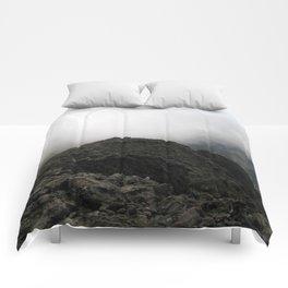 Challenger Point Comforters