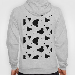 Mouse ears Hoody