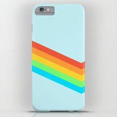 HAVE FUN Slim Case iPhone 6 Plus