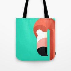 B/f/P 1 Tote Bag