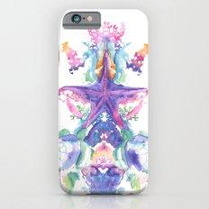 Sea Life Slim Case iPhone 6s
