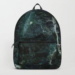 Pounamu Jade Backpack