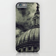 St Paul's Cathedral Slim Case iPhone 6s