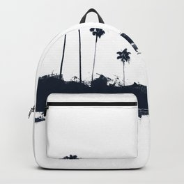 Palm 06 Backpack