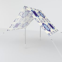 Portuense Tile Sun Shade