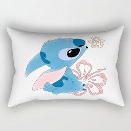 Aloha 626 Rectangular Pillow
