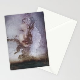 Tvam Stationery Cards