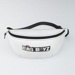 OTF - Bag Boyz Fanny Pack