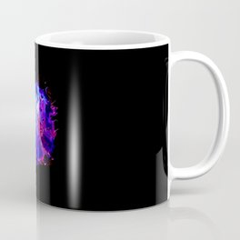 Lemil Coffee Mug
