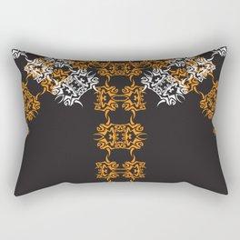 PAHLAWAN PERANG Rectangular Pillow