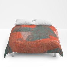 FRET 1 Comforters