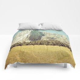 California Wilderness Comforters