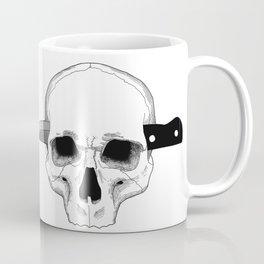 ShivHead Coffee Mug