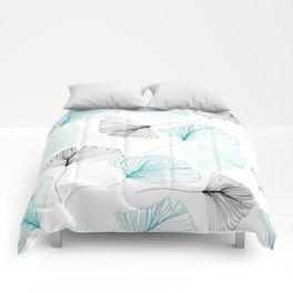Naturshka 53 Comforters