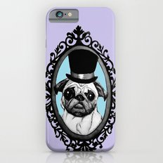 You Sir Slim Case iPhone 6s