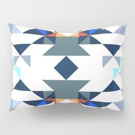 Aztec 5 Pillow Sham
