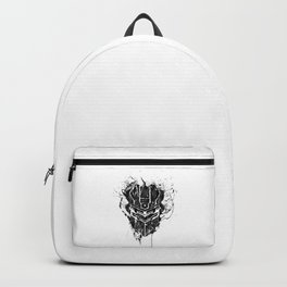 dead space Backpack