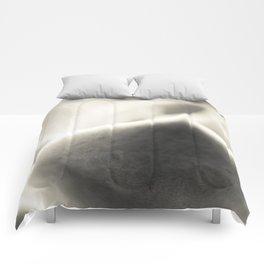 white light Comforters